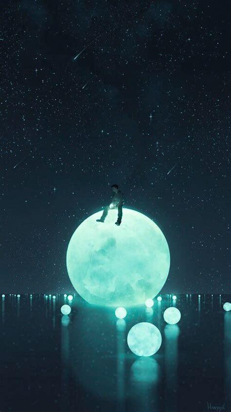 jonghyun sit   pearl aqua moon   shinee world