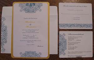 vistaprint wedding invitation hybo designs With wedding invitations from vistaprint reviews