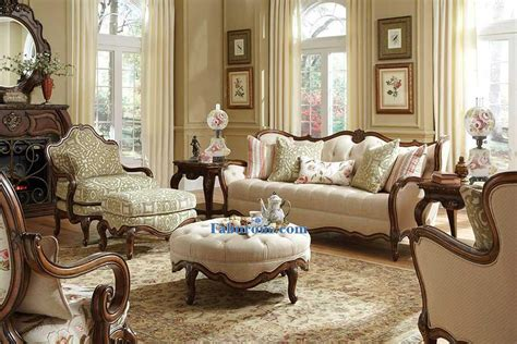 Wayfair Furniture Sectional Sofa by How To Create A Victorian Living Room Design