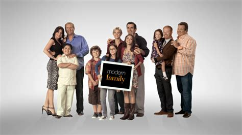 modern family modern family season 3 review doblu