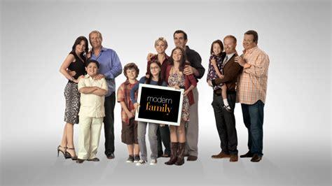 Modern Family Season 3 Bluray Review Doblucom