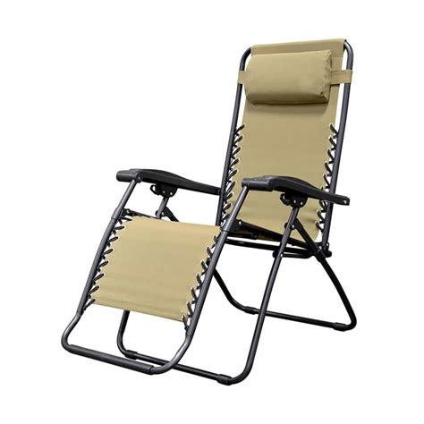 chaise cing go sport the best outdoor lounge chair what to look for 2018