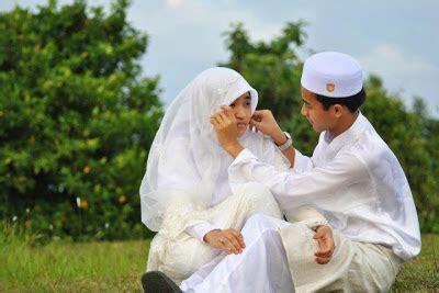 check    kisah romantis  islam