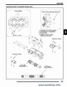 Polaris Sportsman Xp 850 2009 Service Manual Repair Manual