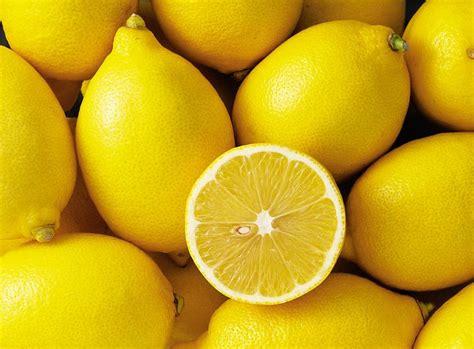 1984. gada. materiāli kā cidonija kļuva par citronu - Spoki