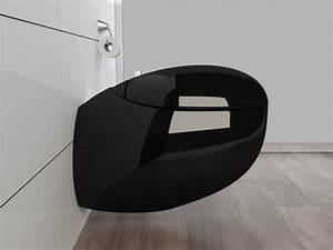 Wc Sitz Schwarz Glitzer : wand h nge wc h nge bidet inkl wc sitz kb01s set schwarz ebay ~ Bigdaddyawards.com Haus und Dekorationen
