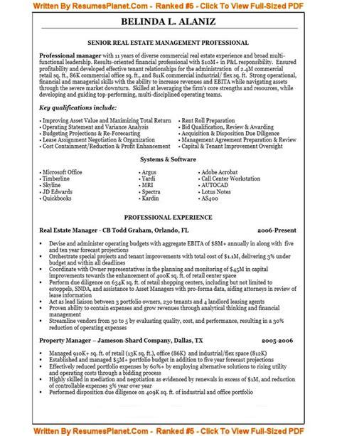 best resume writing service uxhandy
