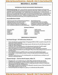 professional resume help resume ideas With professional resumes austin tx