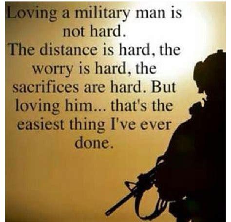 air force love quotes quotesgram