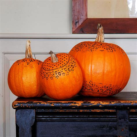 how to paint pumpkins how to paint a pumpkin painting just paint it blog