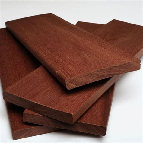 massaranduba brazilian redwood technical wood properties