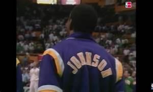 Le pire souvenir en Playoffs des Celtics : 1987, le ...