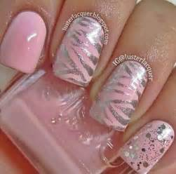 Nails idea diy nail designs art g