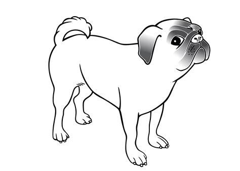 Amerikaanse Bulldog Kleurplaat by Kleurplaat Hond 64 Gratis Allerleukste Honden Kleurplaten