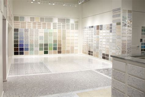 complete tile collection clifton new jersey location