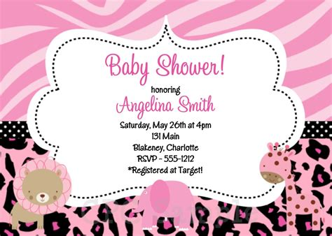 Baby Shower Invitation  Baby Girl Shower Invitations. The Used Album Cover. 3 Fold Brochure Template. Wake Forest Graduate Programs. Easy Resume Templates Microsoft Word 2013. Yoga Images Free. Best Friend Posters. Morning Routine Checklist Template. Job Fair Flyer
