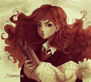 697 best images about Harry Potter Fan Art on Pinterest ...
