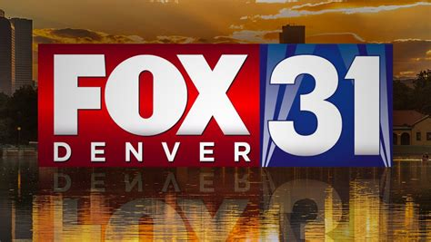 Fox Denver Switches Logo Design, Graphics