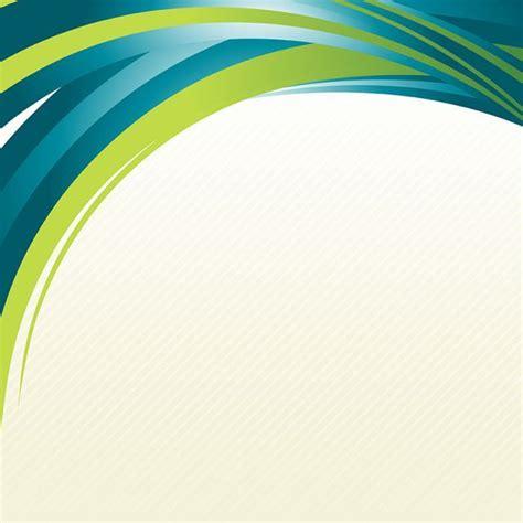background design vector simple