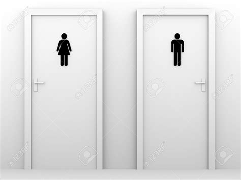 bathroom door best 10 bathroom doors size design decoration of ada