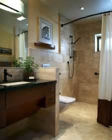 sensor kitchen faucets senior wellness specialists universal design senior