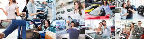 Dfsk 580 Backgrounds by Erfahrungen Mit Autohaus Breucker Bergmann Gbr Was