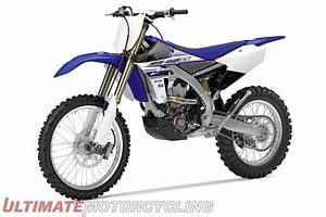 Yamaha Wx 30 : 2016 yamaha yz450fx review first test ~ Kayakingforconservation.com Haus und Dekorationen