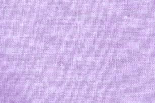 Light Purple Texture