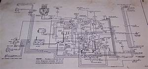 Dodge Wayfarer Wiring Diagram