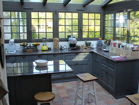 le bonheur est dans la cuisine fabicooking l 39 atelier de cuisine de fabienne du meilleur pâtissier yvelines tourisme