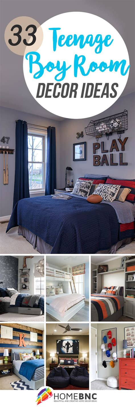 Bedroom Decorating Ideas For Boy A Room by Best 25 Boys Room Design Ideas On Toddler Boy