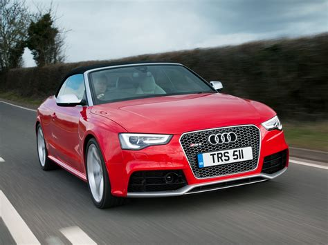 Audi Rs5 Specs by 2013 Audi Rs5 Cabriolet Uk Spec G Wallpaper 2048x1536