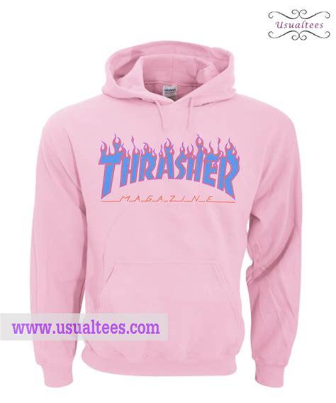hooded drop shoulder sweatshirt light pink hooded sweatshirt clothing