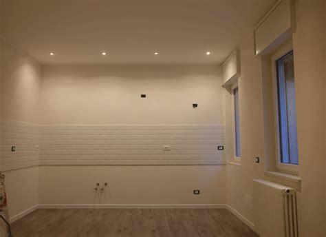 ristrutturazione interna casa tinteggiature edili verona home