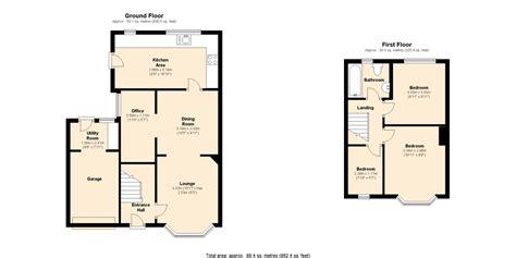 Sas Epc  Floor Plans
