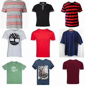 Ma25a, Second, Hand, Used, Clothes, Wholesale, 25kg, Men, U0026, 39, S