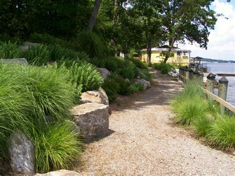 waterfront landscape design top 28 waterfront landscape design waterfront landscaping design ideas pdf waterfront