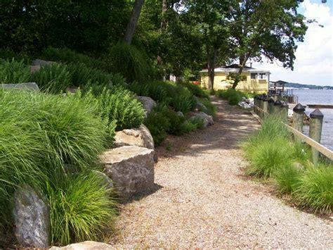 waterfront landscape top 28 waterfront landscape design waterfront landscaping design ideas pdf waterfront
