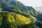 15 Must-See Natural Wonders of the Philippines – Fodors ...