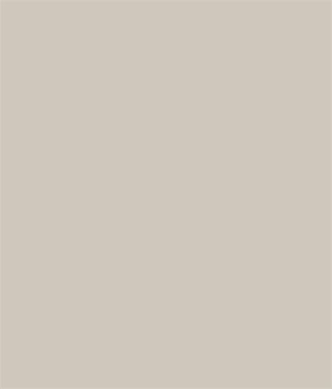 buy asian paints ace exterior emulsion smoky mountain