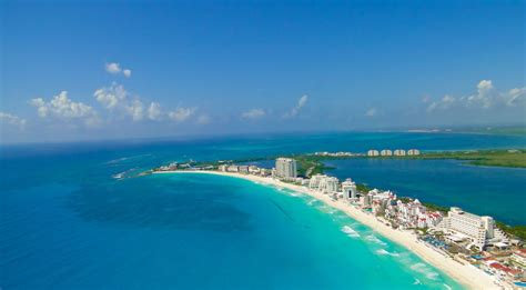 reasons why you should visit cancun the tale of two