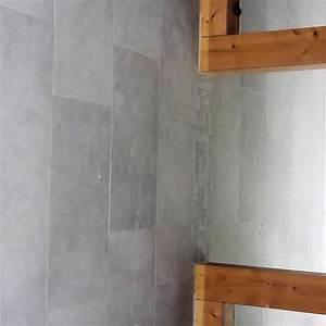 Große Fliesen Kleines Bad : andr ranisch handwerks und dienstleistungsservice ~ Sanjose-hotels-ca.com Haus und Dekorationen