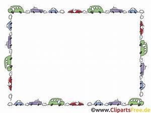 Bild Selbst Rahmen : bilder rahmen autos kfz autoservice ~ Orissabook.com Haus und Dekorationen