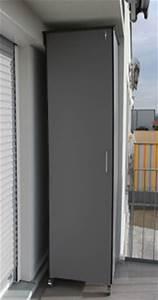 Balkon Schrank Ikea : schrank wetterfest f r balkon f r tv schrank schrank schiebet ren barbarossa paros ~ Yasmunasinghe.com Haus und Dekorationen