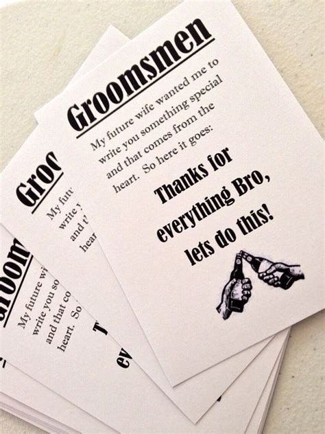 groomsmen   tags  kikibox  etsy