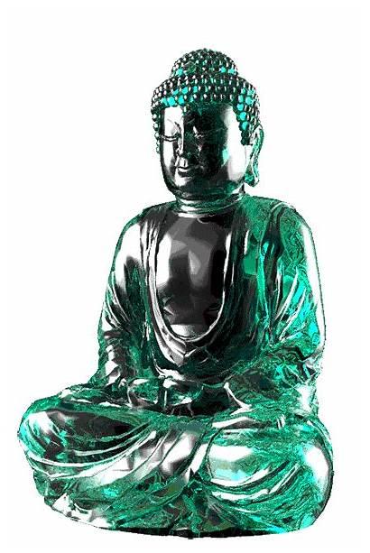 Buddha Buddhist Transparent Buddhism Meditation Morning Gautama