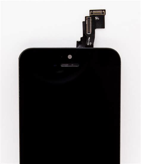iphone 5c black screen iphone 5 series prox catches 5 pack set of 2