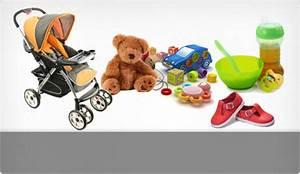 bebes et enfants acheter moins cher avec choozenfr With déco chambre bébé pas cher avec basket adidas fleuri