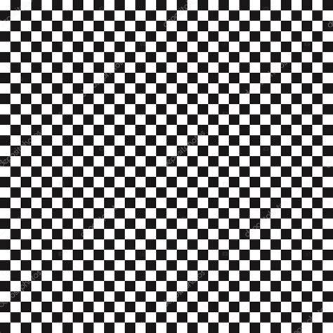 Checkered Background Checkered Background Stock Vector 169 Stepanza 78789952