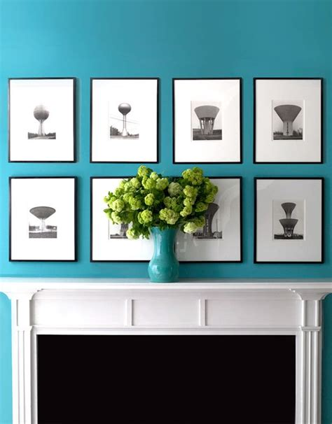 119 best images about cozy living rooms pinterest paint colors idea paint and revere pewter